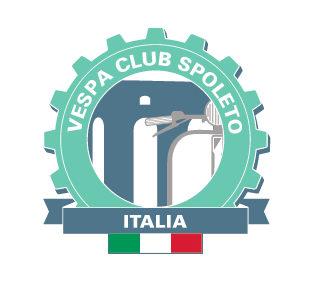 Vespa Club Spoleto