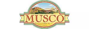 Sponsor Musco