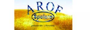 SPONSOR arof-01
